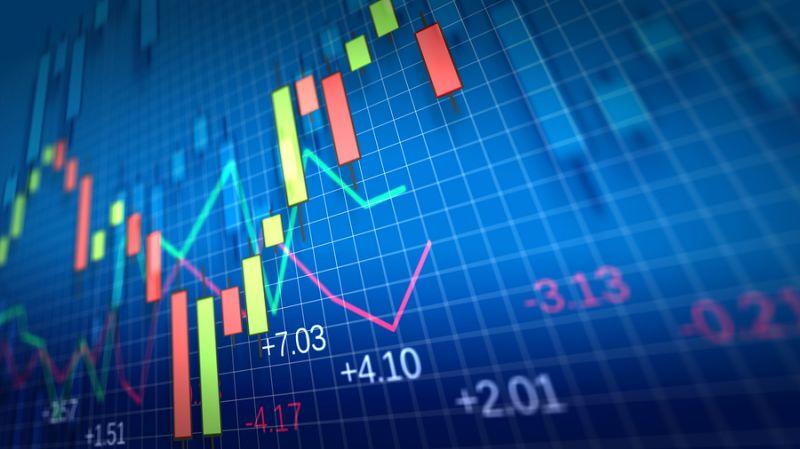 Data Project – Stock Market Analysis